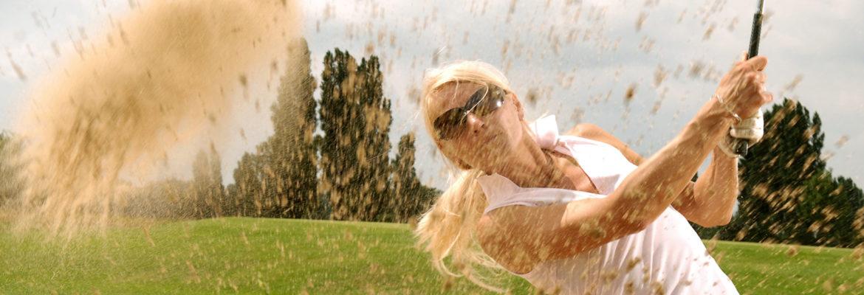 Neue Golfregeln ab 2019 nach R&A und USGA